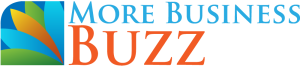 More Business Buzz |Traffic and Lead Generation | Facebook Ads Management